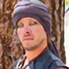 Grim-Reaper-HUNK's avatar