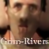 Grim-Rivers's avatar