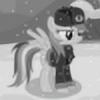 Grim-S-Morrison's avatar