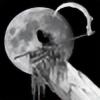 Grim-Spades's avatar