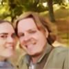 gRiM-sTrEaKeR's avatar