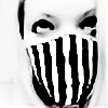 Grim-Trick's avatar