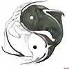 grim-trigger's avatar