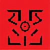 grim-vi-iii's avatar