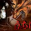 GRIM0313's avatar
