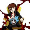 grim0429's avatar
