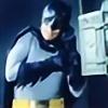 Grim07's avatar