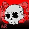 grim11082002's avatar
