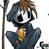 Grim131313's avatar