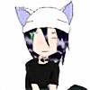 Grim1364's avatar