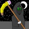 Grim1552's avatar