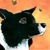 grim1978's avatar
