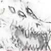 Grim42's avatar