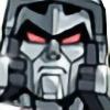 grim5queaker's avatar