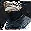 grim63's avatar