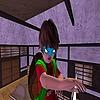 Grim7000's avatar