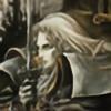 grim79's avatar