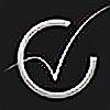 Grim962's avatar