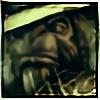 grim99's avatar