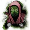 grimace74's avatar
