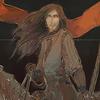 Grimae's avatar