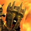 GrIMAge's avatar