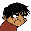 Grimaldo-J's avatar