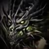 Grimaldu5's avatar