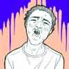 grimay's avatar