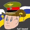 GrimBeans's avatar