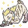 Grimbone's avatar
