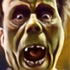 Grimbro's avatar