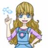 Grimbunny1's avatar