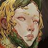 grimcatt's avatar