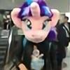 Grimcuteness's avatar