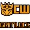 GrimCW's avatar