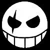 GrimDaniels's avatar