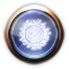 Grimdar's avatar