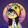 Grimdark-Draxx's avatar