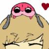 GrimdarkGlub's avatar
