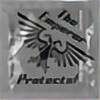 grimdarkkommissar's avatar