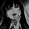 Grimdemon23's avatar