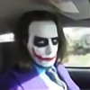 grimdiskord's avatar