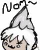 GrimDNA's avatar