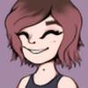 GrimEnvy's avatar
