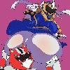 Grimestone-Gold14's avatar