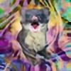 GrimeWeasel's avatar