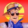 GrimeyGlucose's avatar