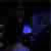 grimfairyreaper's avatar