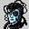 grimfandango1977's avatar